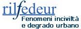 Logo Rilfedeur
