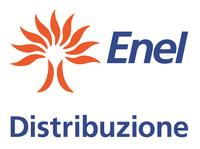 Dosso, interruzione energia elettrica venerdì 5 dicembre